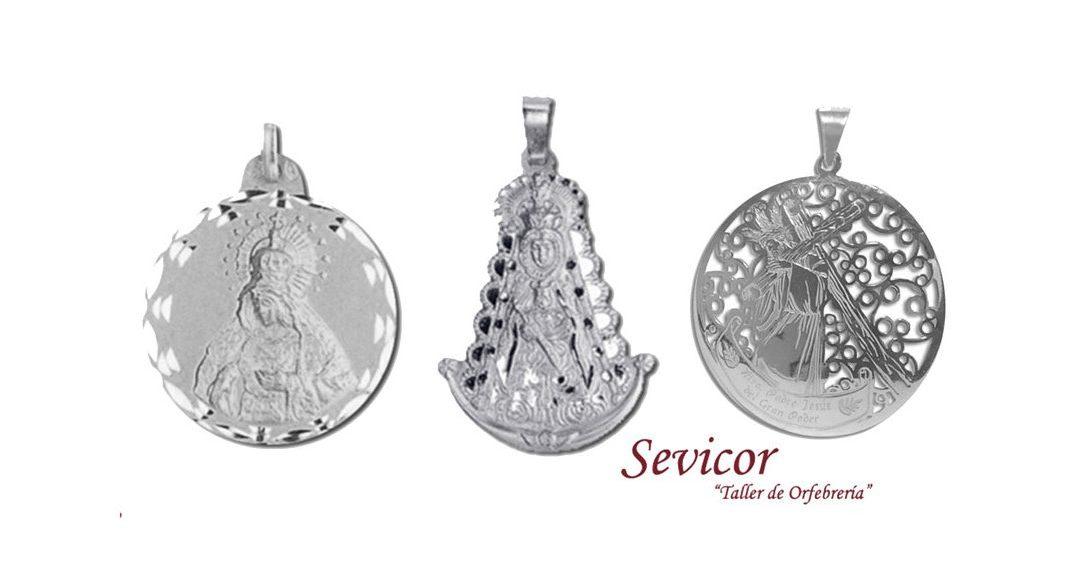 miniatura-medallas-1080x600